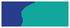 fppg logo - rigc 2020