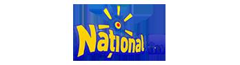 partener national fm - rigc