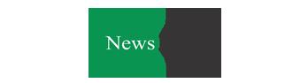 logo partener news energy - rigc 2020